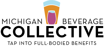 Michigan Beverage Collective